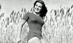 Miss Perfect Profile, 1950